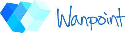 Wanpoint