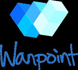 Wanpoint Logo